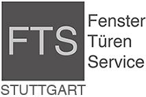 Fenster Und Türen Stuttgart fts fenster türen service stuttgart